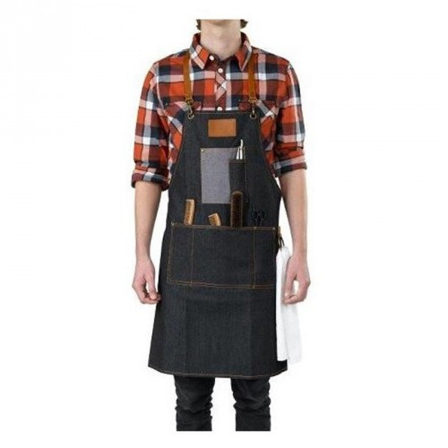 barburys-macho-denim-grembiule-da-barbiere-apron