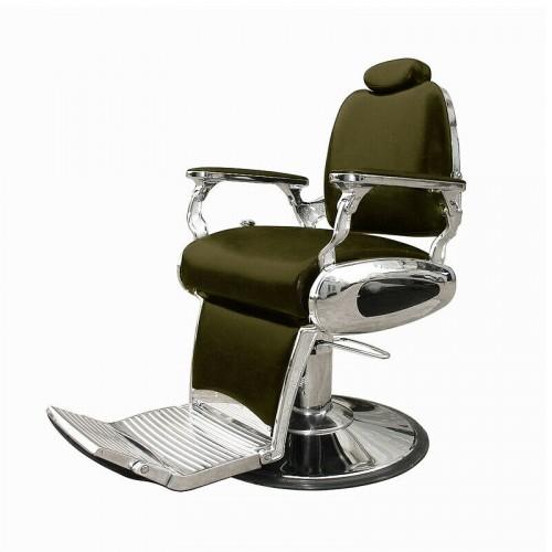 barburys-poltrona-da-barbiere-green-verde-barbershop-sedia