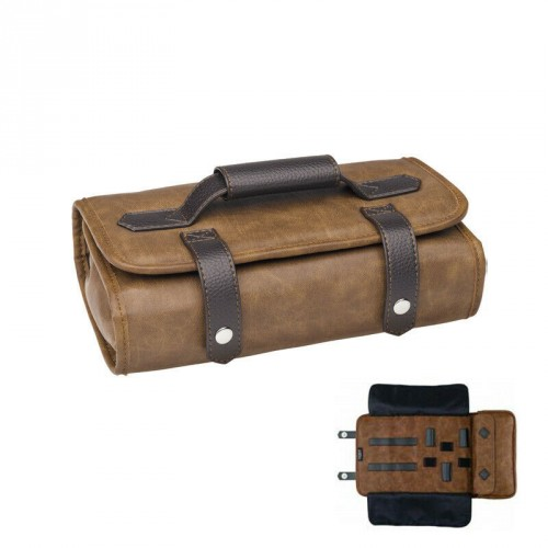 barburys-valigetta-da-barbiere-borsa-porta-attrezzi-barber-brown