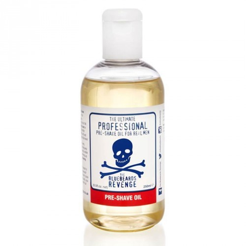 bluebeard-revenge-pre-shave-oil-barber-size-250ml