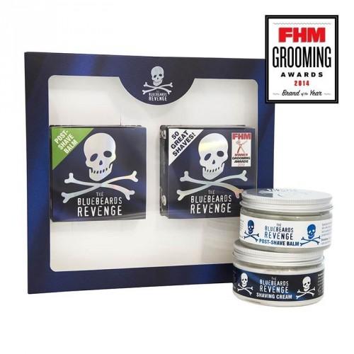 bluebeards-kit-crema-da-rasatura-balsamo-dopo-barba