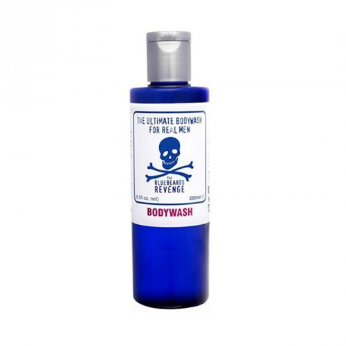 The Bluebeards Revenge - Bodywash 250ml