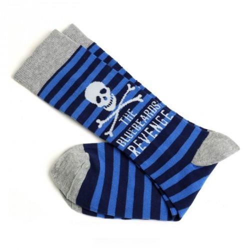 bluebeards-revenge-calze-abbigliamento-barber