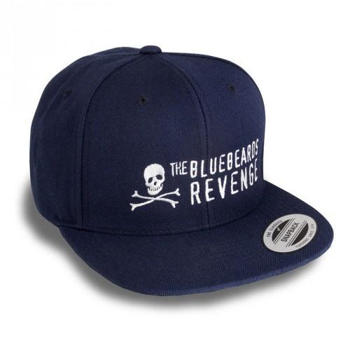 bluebeards-revenge-cappellino-cappello-barber