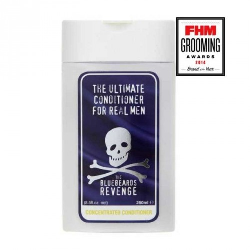 The Bluebeards Revenge - Balsamo Concentrato 250ml