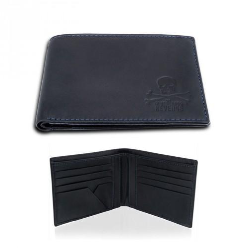 bluebeards-revenge-portafoglio-wallet-in-vera-pelle