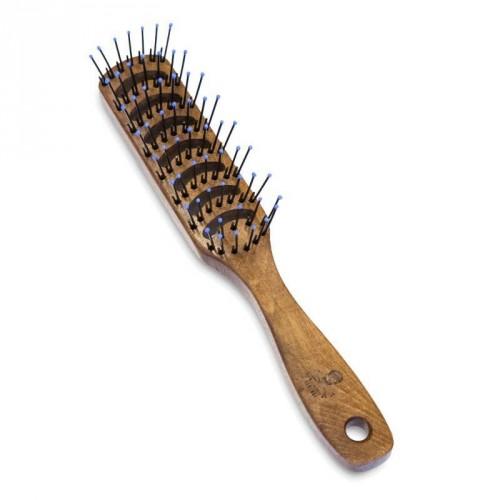 bluebeards-revenge-spazzola-per-capelli-vent