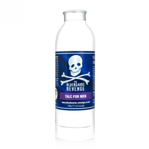 bluebeards-revenge-talc-for-men-talco-da-rasatura