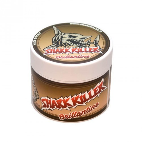 brillantina-shark-killer-brillantine-cera-per-capelli
