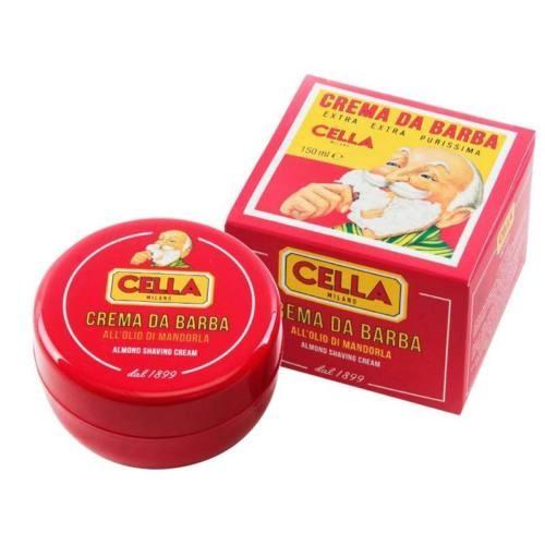 cella-milano-crema-da-barba-mandorla-shaving-cream