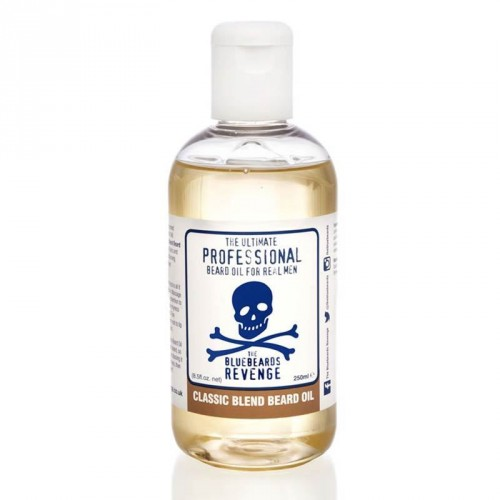 classic-blend-beard-oil-bluebeards-revenge