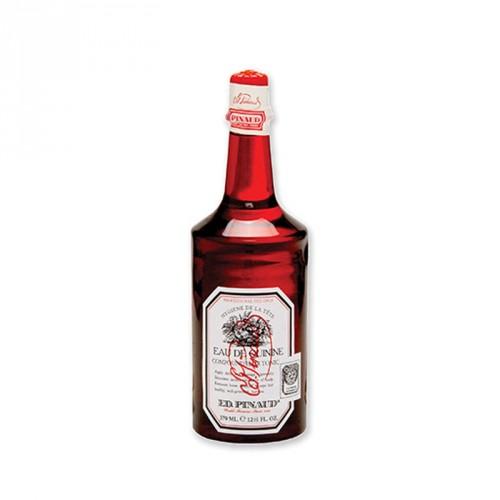clubman-eau-de-QUININE--tonico-per-capelli