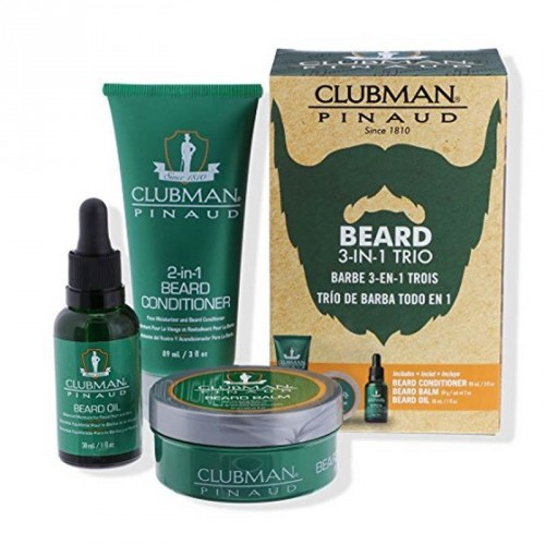 clubman-pinaud-beard-kit-3-in-1-set-cura-barba