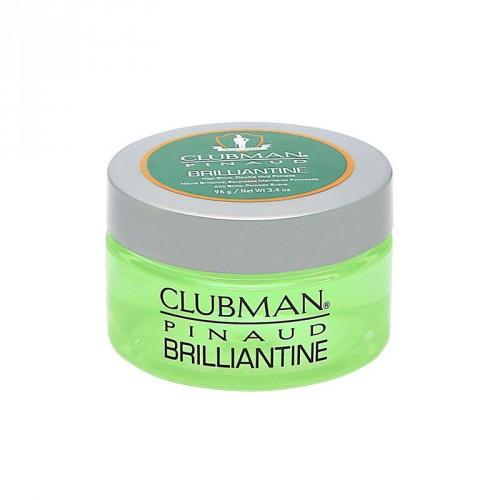 clubman-pinaud-brillantine-per-capelli-cera-gel
