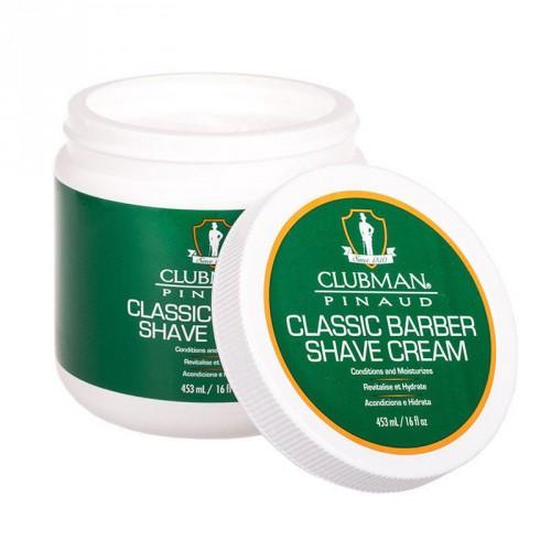 clubman-pinaud-crema-da-barba-shave-cream-barbiere