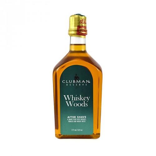 clubman-reserve-whiskey-woods-dopobarba-tonico