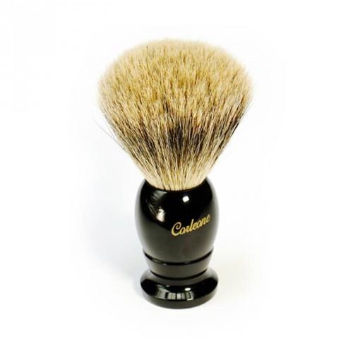 corleone-pennello-barba-rasatura-puro-tasso