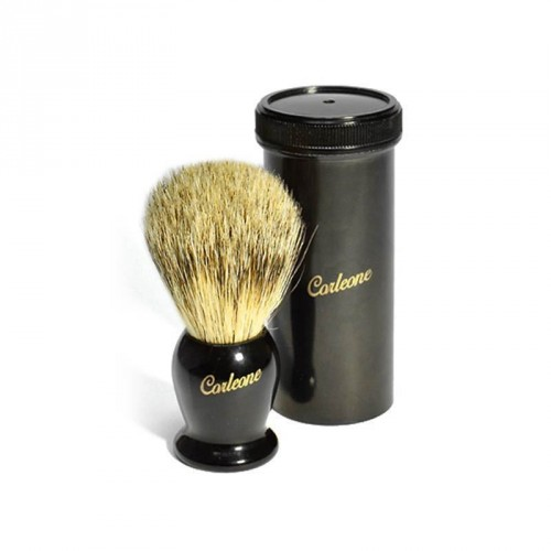 corleone-pennello-da-barba-da-viaggio-rasatura-professionale