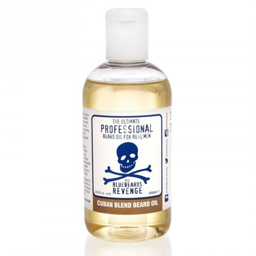 cuban-blend-beard-oil-bluebeards-revenge-barber-size-250ml