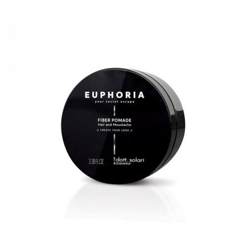 dott-solari-euphoria-fiber-pomade-cera-per-capelli-professionale