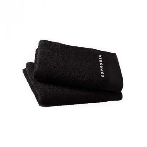 dott-solari-euphoria-salvietta-asciugamano