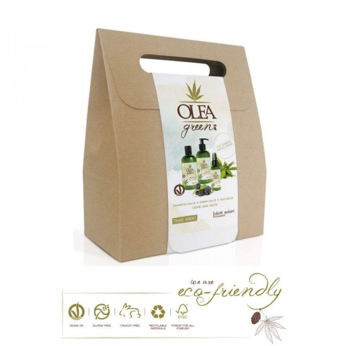 dott-solari-olea-green-kit-take-away-canapa-mora-youbarber