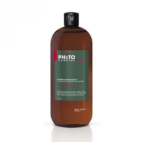 dott-solari-shampoo-capelli-litro-energizzante-phitocomplex