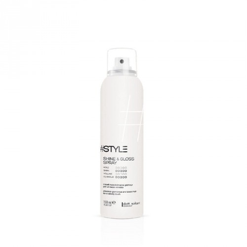 dott-solari-style-shine-gloss-spray-per-capelli