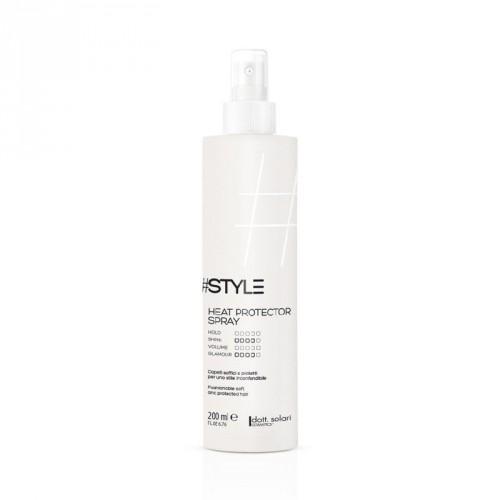 dott-solrai-style-heat-protector-spray-per-capelli