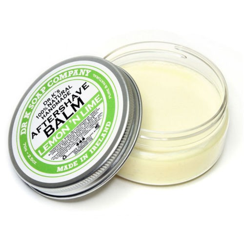 dr-k-soap-aftershave-balm-lemon-n-lime-dopo-barba