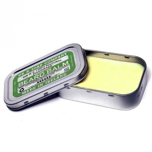 dr-k-soap-balm-woodland-balsamo-barba-nuovo