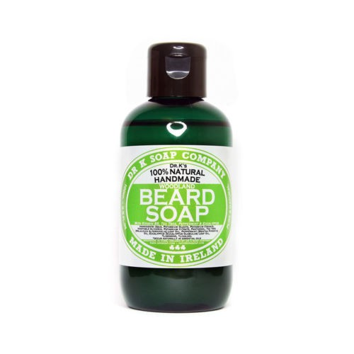 dr-k-soap-beard-sapone-barba-woodland