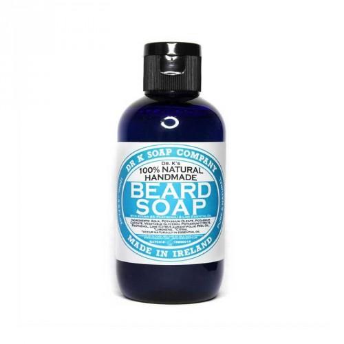 Dr K Soap - Sapone da Barba 100 ML