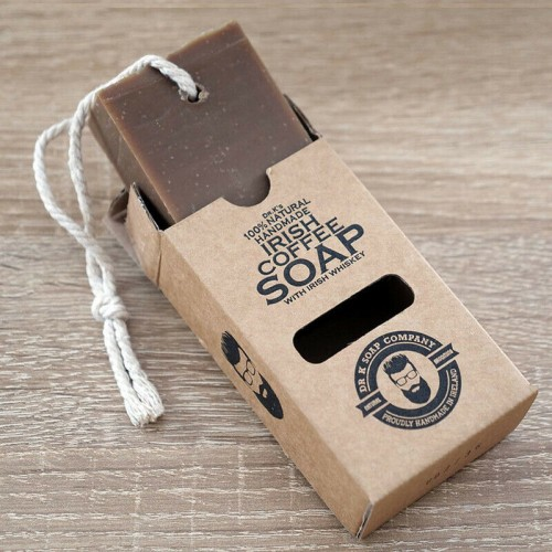dr-k-soap-irish-coffee-soap-sapone-mani-uomo