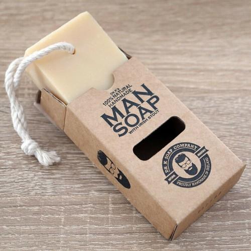dr-k-soap-sapone-saponetta-da-uomo