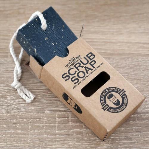 dr-k-soap-scrub-soap-sapone-mani-viso