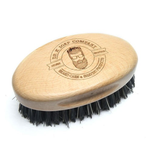 dr-k-soap-spazzola-grande-beard-brush-big-size