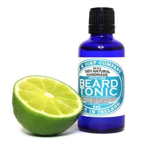 dr-k-soap-tonico-fresh-lime-50ml-youbarber-drk-company