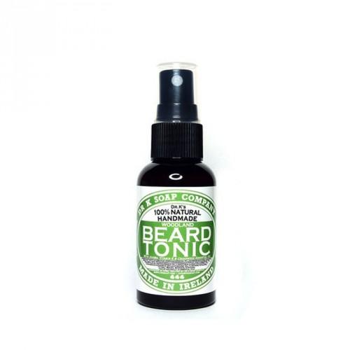 Dr K Soap - Tonico da Barba Woodland 50ml