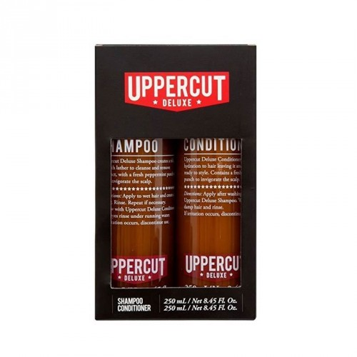 duo-shampoo-conditioner-uppercut-deluxe