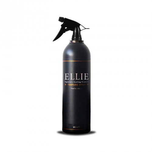 ellie-pro-texture-spray-volumizzante-capelli-tenuta