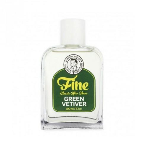 fine-classic-after-shave-green-vetiver-lozione-dopobarba