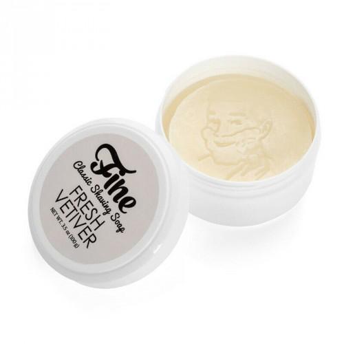 fine-classic-shaving-soap-fresh-vetiver-sapone-rasatura