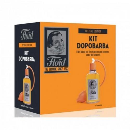 floid-kit-dopobarba-pompetta-spruzzino+dopobarba
