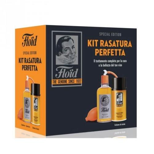 floid-kit-rasatura-perfetta-special-edition-schiuma-pompetta