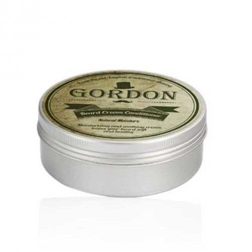 Gordon - Crema Balsamo Ammorbidente