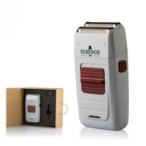 gordon-mobile-shaver-youbarber-rasoio-elettrico-barba