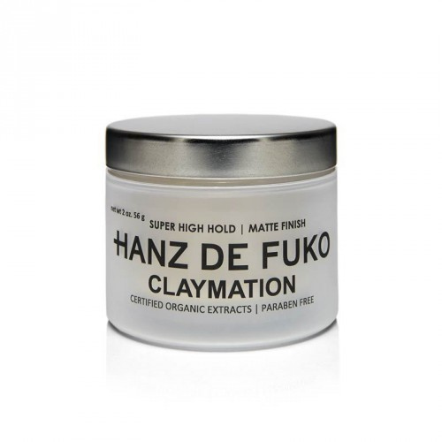 hanz-de-fuko-claymation-strong-matte-youbarber