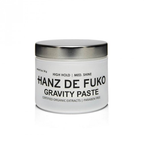 hanz-de-fuko-gravity-paste-cera-per-capelli