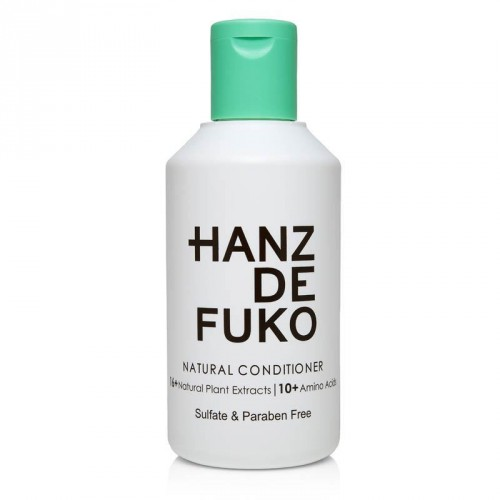 hanz-de-fuko-natural-conditioner-balsamo-per-capelli